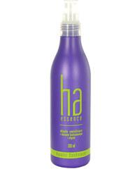 Stapiz Ha Essence Aquatic Revitalising Conditioner 300ml Kondicionér na barvené, poškozené vlasy W Pro suché a poškozené vlasy