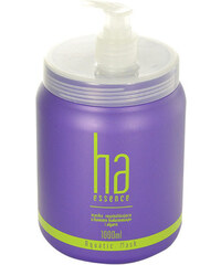Stapiz Ha Essence Aquatic Revitalising Mask 1000ml Maska na vlasy W Pro suché a poškozené vlasy
