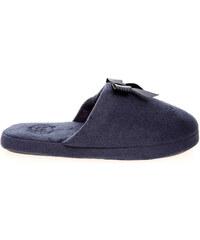 Gioseppo Coleta domácí pantofle modré