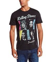 Rolling Stones Herren T-Shirt Some Girls