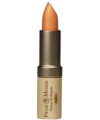 Frais Monde Bio Lipstick 3,5g Rtěnka W - Odstín 2