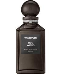 Tom Ford Private Blend vůně Oud Wood EdP Spray Parfémová voda (EdP) 250 ml