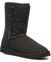 Uma Twirl Boots 015 par Esprit - 40 %