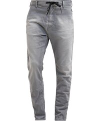 Replay HYPERFREE Jeans Relaxed Fit grey used