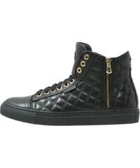 Michalsky Sneaker high schwarz