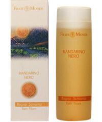 Frais Monde Black Mandarin Bath Foam 200ml Pěna do koupele W Černá mandarinka
