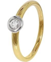 trendor Diamant-Goldring 35254, 53/16,9