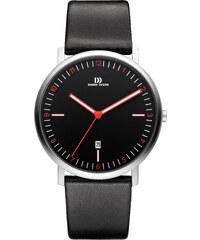 Pánské hodinky Danish Design  3f26f8d4fb