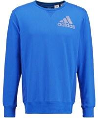 adidas Performance PRIME Sweatshirt blue