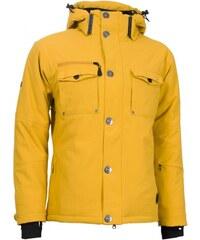 Zimní bunda pánská WOOX Swag Men´s Jacket Swag
