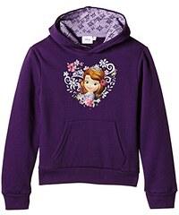 Unbekannt Mädchen Sweatshirt 45sosis110 Hoody