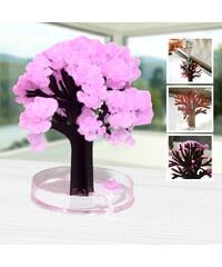 Lesara Magischer Sakura-Miniaturbaum
