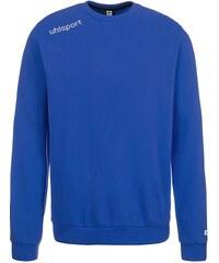UHLSPORT Essential Sweatshirt Kinder