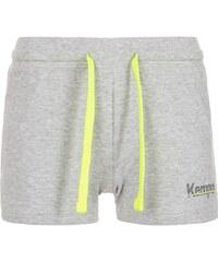KEMPA Core Sweat Handballshort Damen