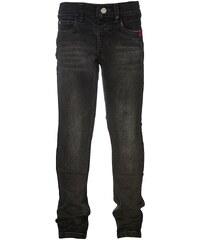 LEGO Wear Jeanshose Slim Fit Slimlegs Hose Jeans Invent