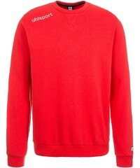 UHLSPORT Essential Sweatshirt Kinder