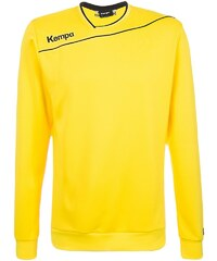 KEMPA GOLD Trainingsshirt Kinder