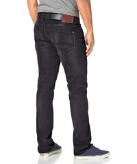 Mustang Straight-Jeans »Chicago«