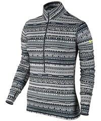 Nike Langarmshirt