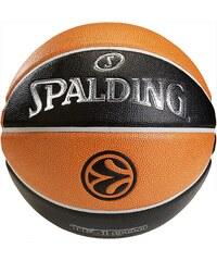 SPALDING Euroleague TF1000 Legacy Basketball