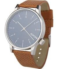 Komono Armbanduhr Winston