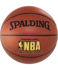 SPALDING NBA Tack-Soft Pro (64-616Z) Basketball