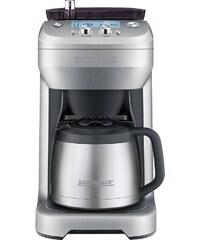 Gastroback Kaffeemaschine 42720, mit integriertem Kaffeemahlwerk, 1000 Watt