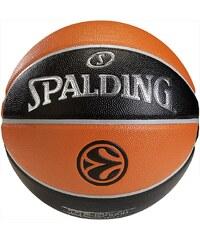 SPALDING Euroleague TF500 Basketball