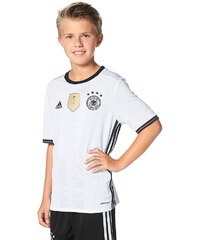 adidas Performance Fußballtrikot »DFB HOME JERSEY YOUTH EM 2016«