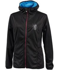 KEMPA Corporate Jacke Damen