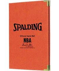 SPALDING Schreibmappe A5 (67-805Z)