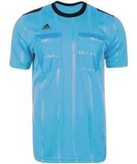UEFA Champions League Schiedsrichtertrikot Herren adidas Performance blau L - 54,M - 50,S - 46,XL - 58,XXL - 62
