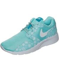 NIKE SPORTSWEAR Sportswear Kaishi Print Sneaker Kinder blau 3.5Y US - 35.5 EU,4.0Y US - 36.0 EU,4.5Y US - 36.5 EU,5.0Y US - 37.5 EU,5.5Y US - 38.0 EU,6.0Y US - 38.5 EU