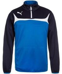 Puma Esito 3 Trainingsshirt Herren blau L - 52/54,M - 48/50,S - 44/46,XL - 56/58,XXL - 60/62