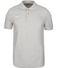 Nike Poloshirt Herren grau L - 48/50,M - 44/46,S - 40/42,XL - 52/54,XXL - 56/58