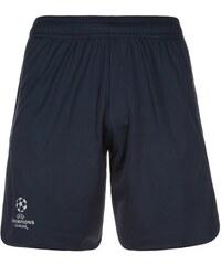 UEFA Champions League Schiedsrichtershort Herren adidas Performance blau L - 54,XL - 58,XXL - 62