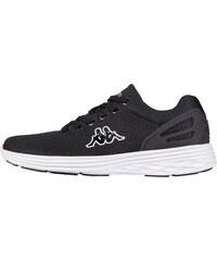 Kappa Sneaker TRUST schwarz 36,37,39,40,41,42,43,44,45