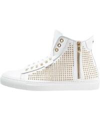 Michalsky Sneaker high white