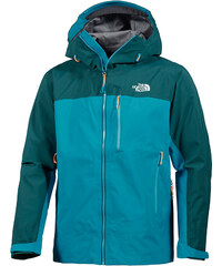 The North Face Zero Gully Funktionsjacke Herren