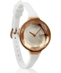 525f7a79edd Dámské hodinky Rumbatime Orchard Gem Mini Crystal