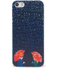 Epico In The Rain Obal na iPhone 5/5S