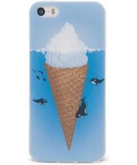 Epico Iceberg Obal na iPhone 5/5S