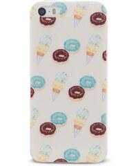 Epico Donuts Obal na iPhone 5/5S