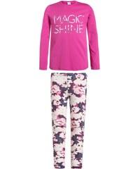 Sanetta Pyjama rose violet