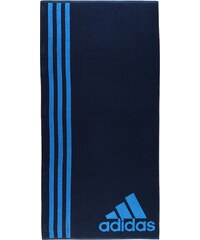 adidas Performance Strandaccessoire collegiate navy/shock blue