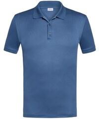 Brioni - Polo-Shirt für Herren