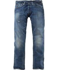 LEVI'S 5 Pocket Jeans 501