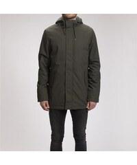 kabát RVLT - Class Jacket Army (ARMY)