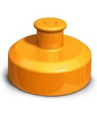 iiamo Oranžový sportovní uzávěr