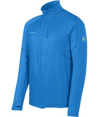 Mammut MTR 141 Thermo Jacket Men